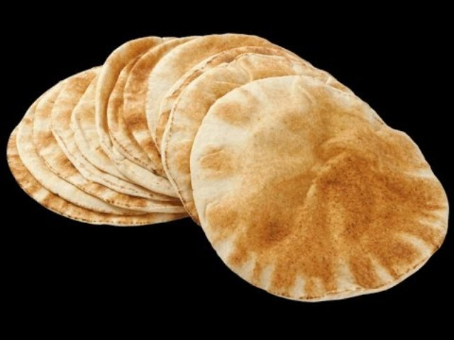 كارثة يكتشفها العلماء عند تجميد الخبز فى الفريزر!