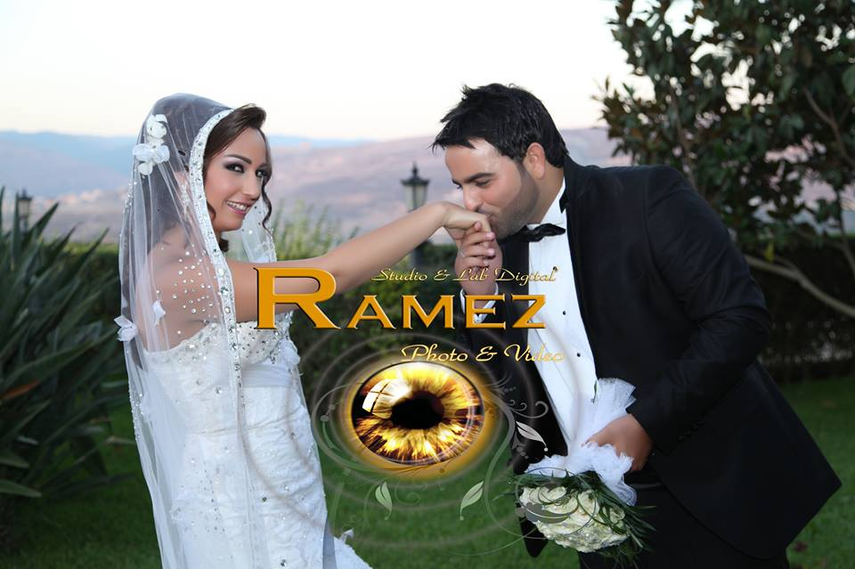 www.facebook.com/pages/Photos-Ramez/152820808260314