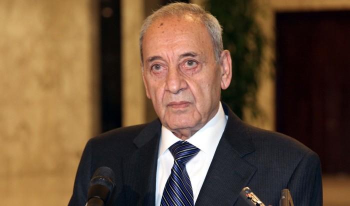 nabatieh.org/newsh.php?go=fullnews&newsid=8912