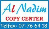 nabatieh.org/newsh.php?go=fullnews&newsid=3322