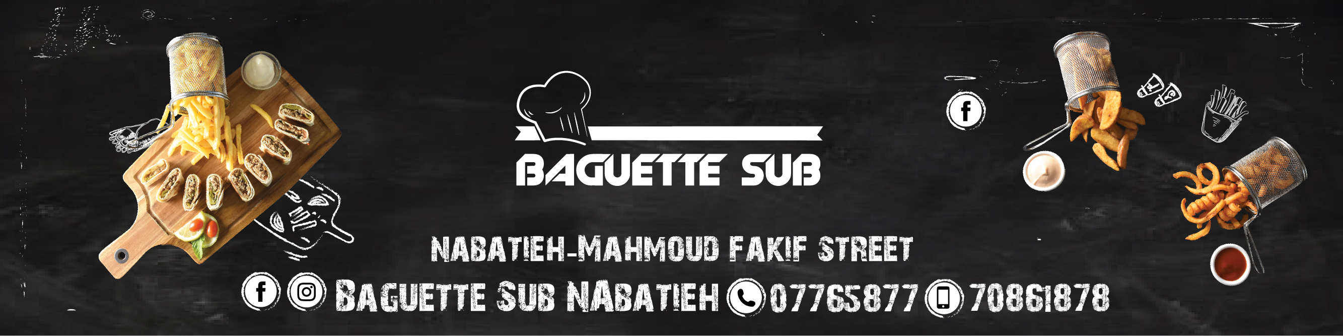 www.facebook.com/baguette.sub