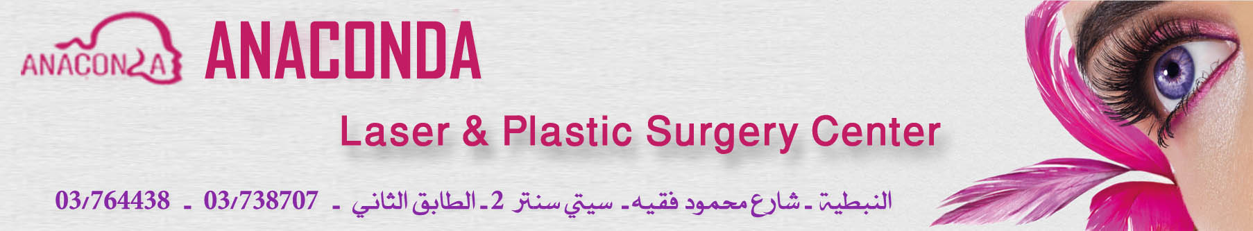 nabatieh.org/news.php?go=fullnews&newsid=9090