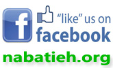 www.facebook.com/pages/Nabatiehorg/229215123835874
