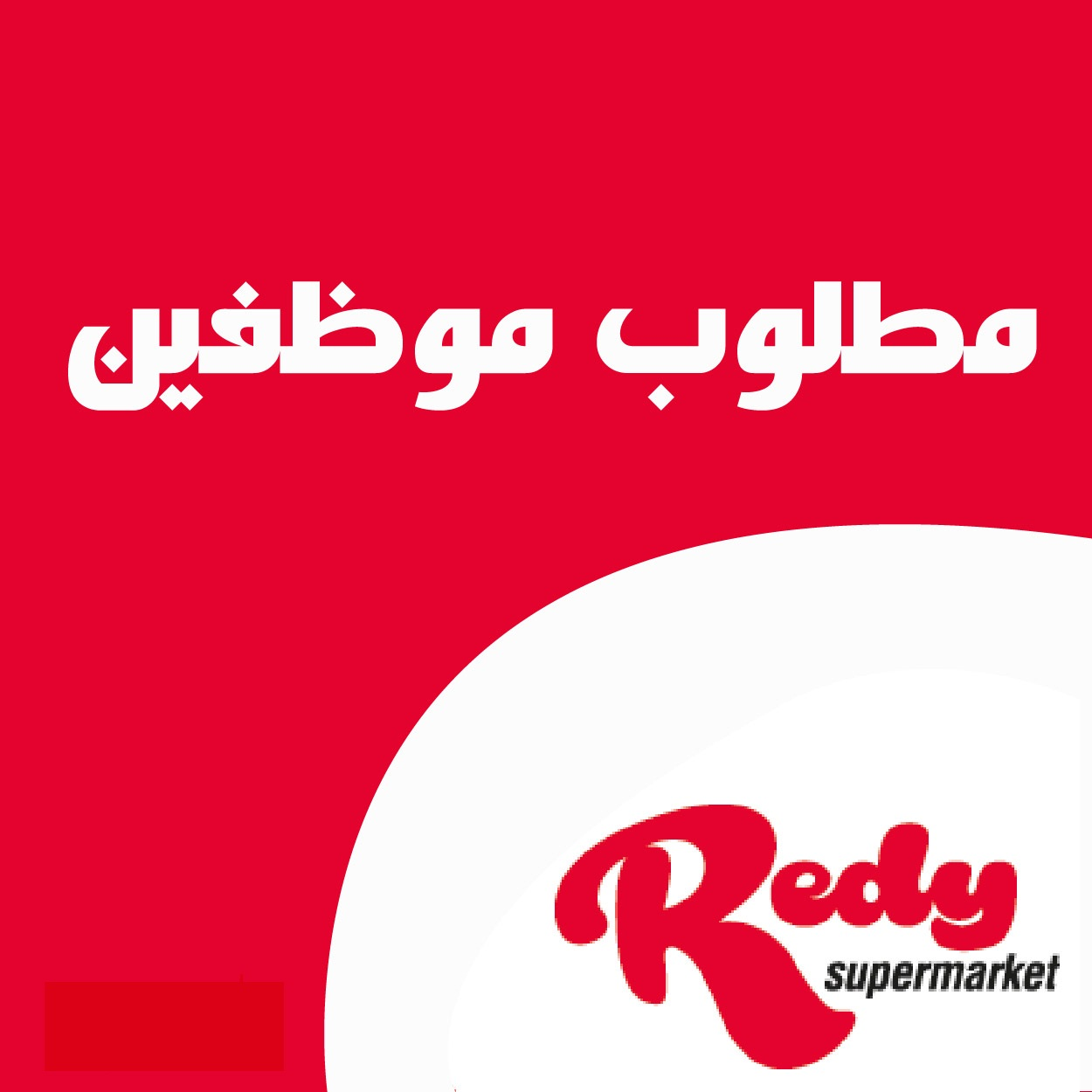 nabatieh.org/news.php?go=fullnews&newsid=13251
