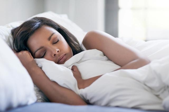 دون انتباه منكِ.. 3 عادات صباحيّة تزيد من وزنكِ!