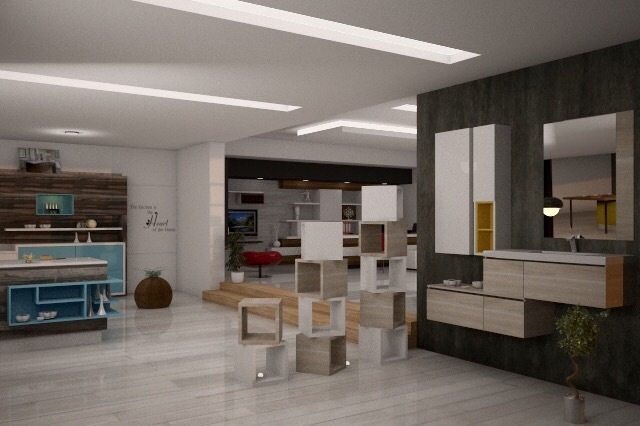 Kitchen Design Nabatieh delighful kitchen design nabatieh table chairs and benches i